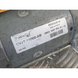 Démarreur 233003329R TS12E9 Renault Mégane III