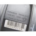 Aérateur central 9676609977 Citroen C4 II (B7)