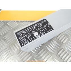Module ZKE 61.35-6914367.9...