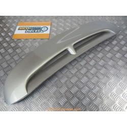 Becquet 840050703 Mini R56...