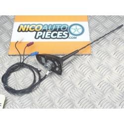 Antenne GPS 282160099R...