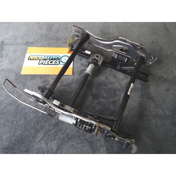 Mécanisme lève vitre droit MINI R56