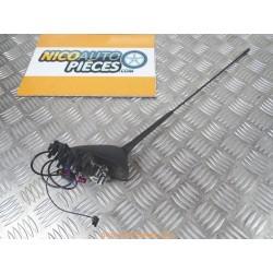 Antenne radio navigation...