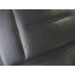 Assise de siège droit...