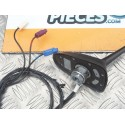 Boitier de préchauffage ALFA GT, réf: 55193073