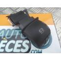 Pompe de direction assistée ALFA GT, réf: 55183805