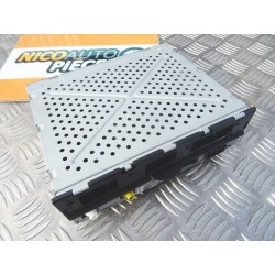 Module radio 4F0035541L...
