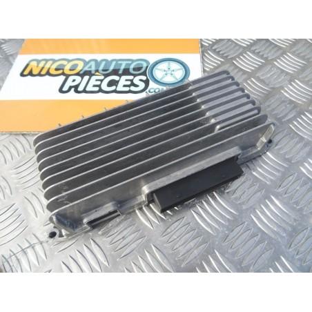 Amplificateur 8T0035223G...