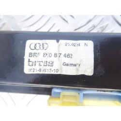 Pont 3.46 BMW E92