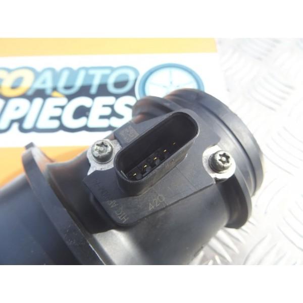 Intercooler Q7 4.2l TDI, réf: 7L6145803C