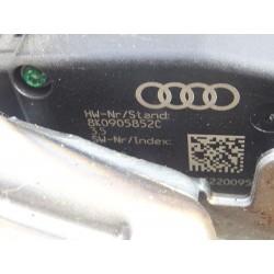 Condenseur Q7, réf: 7L0820411