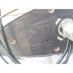 Antenne 6929720 Bmw E87