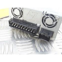 Amplificateur 6958656 Bmw E87
