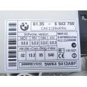 Transmission ARG AUDI Q7, réf: 7L8501201