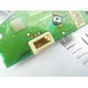 Transmission avant droite Q7 4.2L FSI