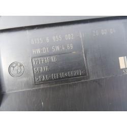 Arbre de transmission Q7 réf: 7L8521101