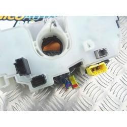 Compresseur de climatisation ALFA GT,réf 1157F