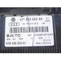 Amplificateur antenne Q7, réf: 8E0035456C