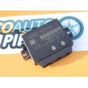 Module radio Q7, réf: 4E0035541L