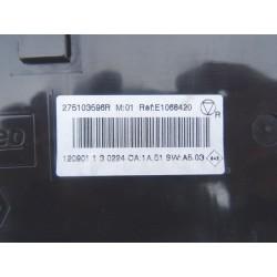 Cable de commande de boite ALFA GT, 2.0l JTS