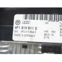 Antenne GPS Q7, réf: 4L0035503B