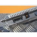Boitier interface MMI 2G Q7, réf: 4E0035729