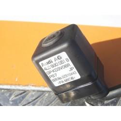 Caméra de recul 4L0980551B...