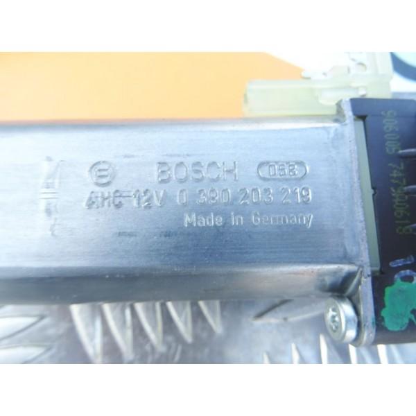 Rétroviseur gauche C4 picasso, rabattable