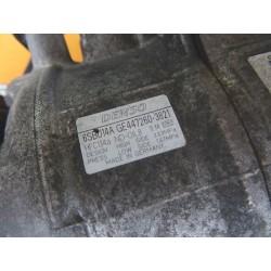 Moteur lève vitre AVD Q7, réf: 4L0959802B