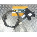 Amortisseur pneumatique ARD Q7, réf: 7L8616020A