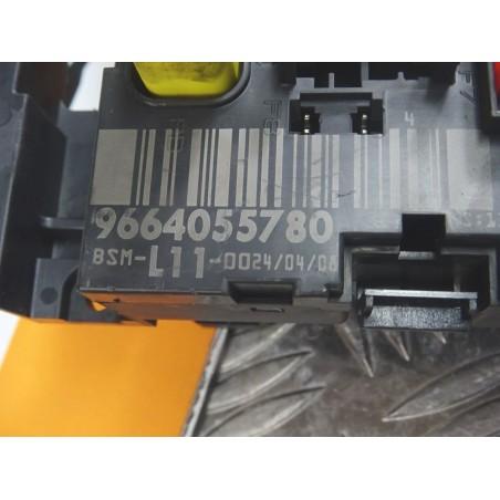 BSM 9664055780 Peugeot 207