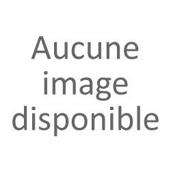 Radiateur moteur ALFA GT, 1.9L JTD 16V